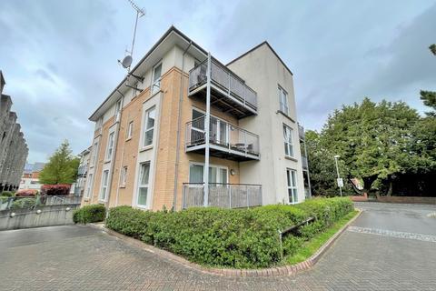 2 bedroom apartment for sale - Archers Road, Bannister Park, Southampton