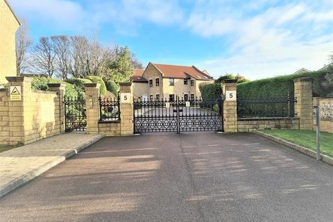 2 bedroom apartment for sale - Grange Mews, Wickersley, Rotherham