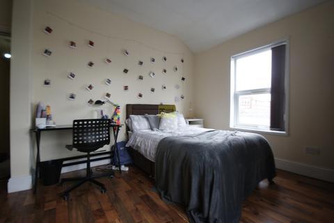 3 bedroom apartment to rent - FLAT D, MERIDEN STREET, BIRMINGHAM, B5