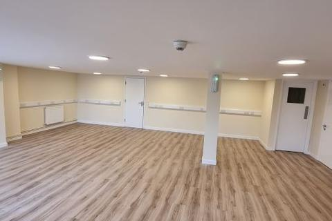 Office to rent - The Black Barn, Hall Road, Lavenham CO10