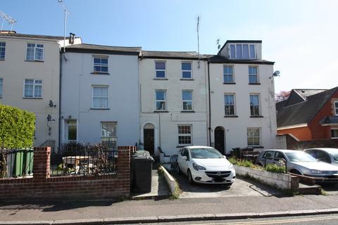 1 bedroom maisonette to rent - Grosvenor Place, Exeter