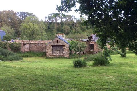 6 bedroom barn for sale - Quethiock, Liskeard