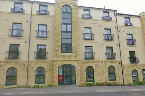 2 bedroom apartment to rent - Lady Campbells Court, Victoria Mills, Dunfermline