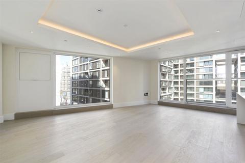 2 bedroom apartment to rent - Benson House 4 Radnor Terrace London W14