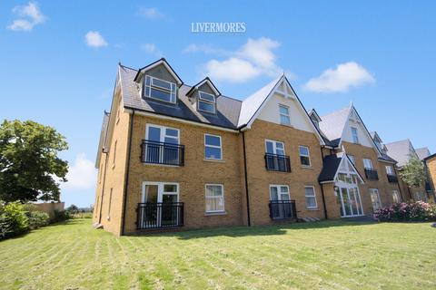 2 bedroom flat for sale - Tanners Close, Crayford