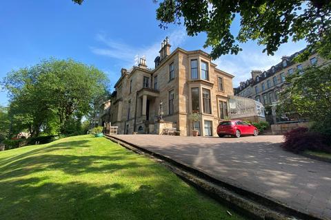 3 bedroom ground floor flat for sale - MAIN DOOR, 8 Dundonald Road, Dowanhill, Glasgow, G12 9LJ
