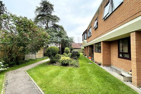 1 bedroom property for sale - Rogate Road, Worthing, BN13