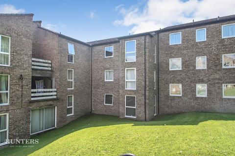1 bedroom flat for sale - Frizley Gardens, Bradford, BD9 4LZ