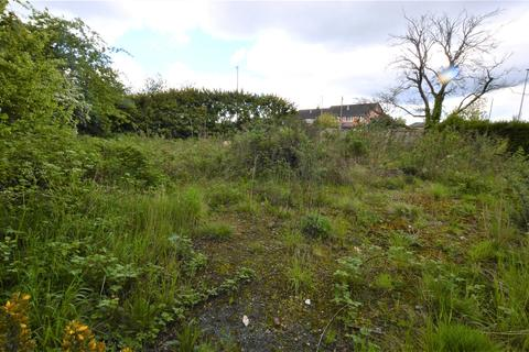 Land for sale - Land At, Lower Mickletown, Methley, Leeds