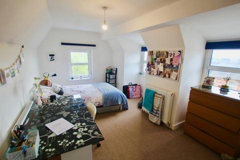 2 bedroom apartment to rent - Arthur Street, Arboretum