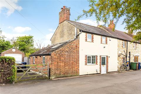 2 bedroom character property for sale - Tree Lane, Iffley Village, Oxford, OX4