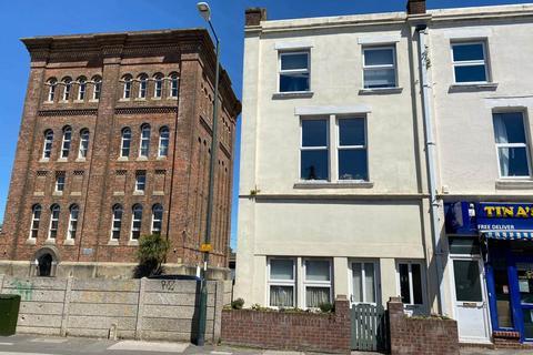 2 bedroom flat for sale - 56 Palmerston Road, Boscombe, Dorset