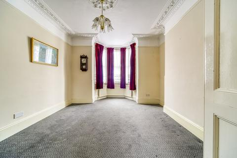 5 bedroom terraced house for sale - Hubert Grove, London, SW9