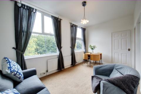 1 bedroom flat to rent - Jesmond Road, Jesmond,
