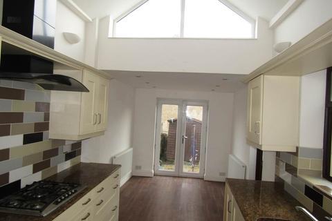 3 bedroom house to rent - Verig Street, Manselton, , Swansea