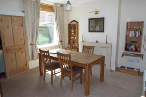 3 bedroom end of terrace house to rent - Leyland Street (3), Derby ,