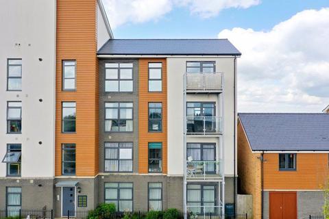 2 bedroom apartment for sale - Great Brier Leaze, Bristol