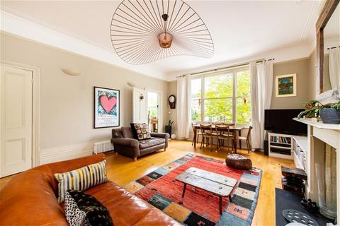 2 bedroom flat for sale - Belsize Park, Belsize Park