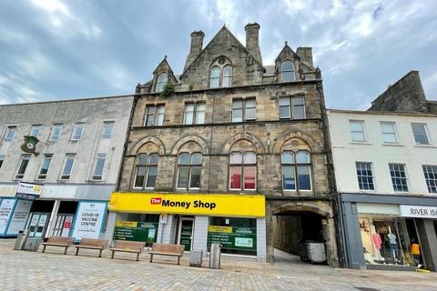 2 bedroom flat for sale - High Street, Kirkcaldy, Kirkcaldy, KY1