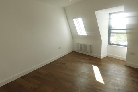 1 bedroom flat to rent - Cherington Road, Hanwell, London, W7