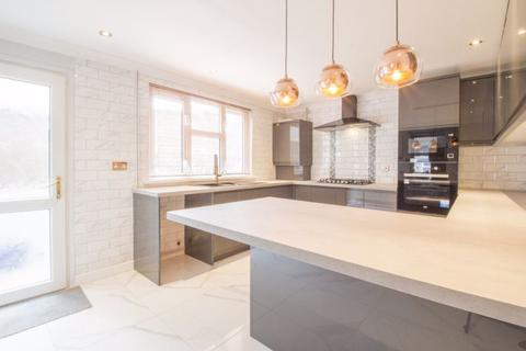 3 bedroom end of terrace house for sale - Harcourt Street, Ebbw Vale - REF# 00014287