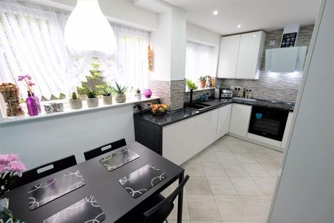 3 bedroom terraced house for sale - Alison Grove, Eccles