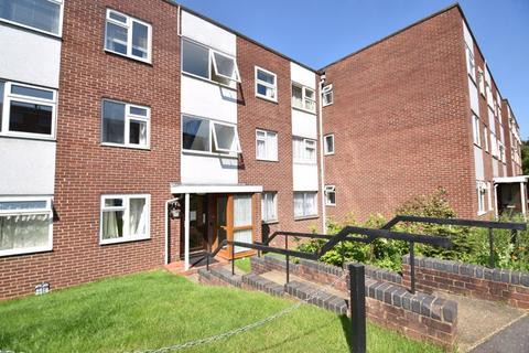 3 bedroom apartment to rent - Old Bedford Road, Luton