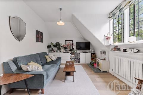 2 bedroom apartment for sale - The Vicarage, Mayfield Road, N8