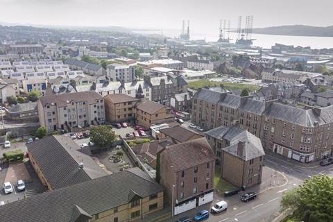 1 bedroom apartment for sale - Rosebank Street, Dundee