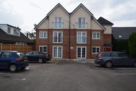 1 bedroom apartment to rent - Firs Lane, Leigh