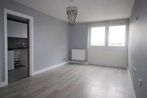 1 bedroom apartment to rent - Elvet Avenue, Romford