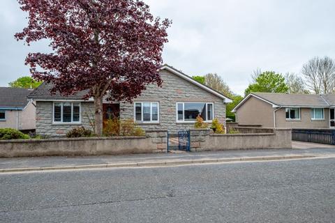 4 bedroom bungalow for sale - Aquithie Road, Inverurie