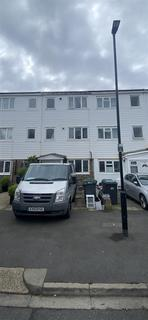 5 bedroom house to rent - Thetford Close, London