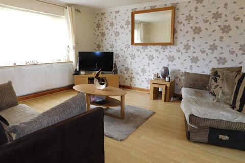 2 bedroom flat for sale - Oak Road, Ripon