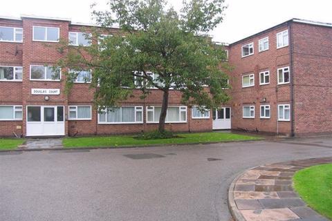1 bedroom flat to rent - Douglas Court, Toton, NG9 6ER