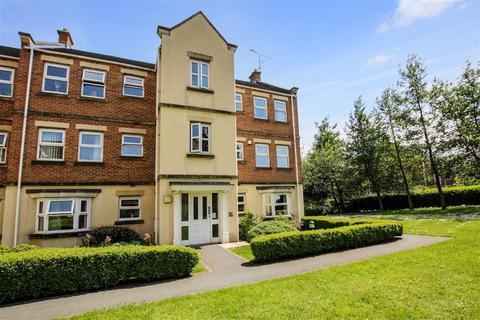 1 bedroom flat for sale - Whitehall Croft, Wortley, Leeds, West Yorkshire, LS12