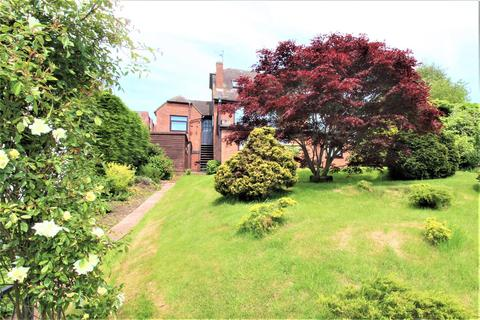 4 bedroom house for sale - Wards Hill Road, Minster On Sea, Sheerness