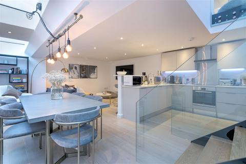 2 bedroom apartment for sale - Old Steine, Brighton
