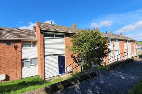 3 bedroom terraced house for sale - Poltimore Lawn, Barnstaple