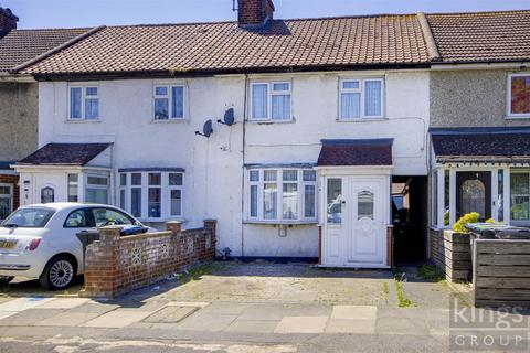 3 bedroom terraced house for sale - Redlands Road, Enfield
