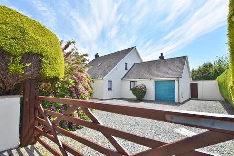 4 bedroom detached house for sale - Burton