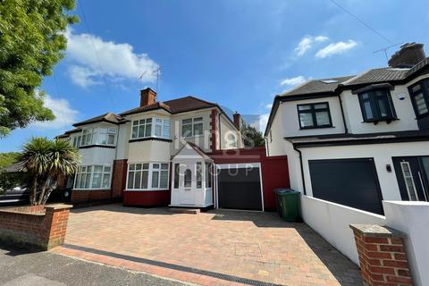 3 bedroom house for sale - Waterhall Avenue, London