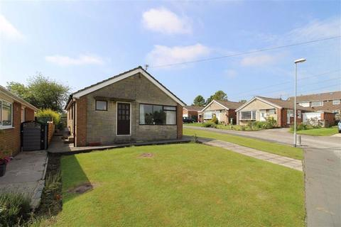 3 bedroom detached bungalow for sale - Holt Drive, Adel, LS16