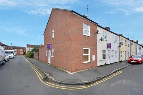 2 bedroom house to rent - Knight Terrace, Lincoln