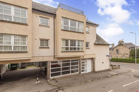 2 bedroom flat for sale - Murray's Bridge, St Andrews