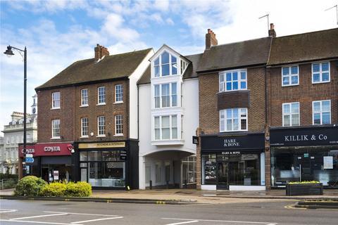 1 bedroom apartment for sale - King Georges Walk, Esher, Surrey, KT10