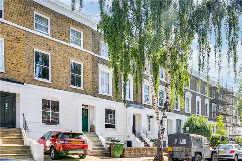 1 bedroom apartment for sale - Fentiman Road, London, SW8