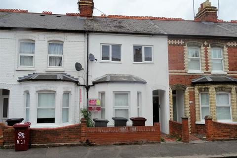 1 bedroom flat to rent - Richmond Road, Reading
