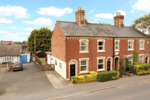 2 bedroom terraced house for sale - Holyhead Road, Wellington, Telford