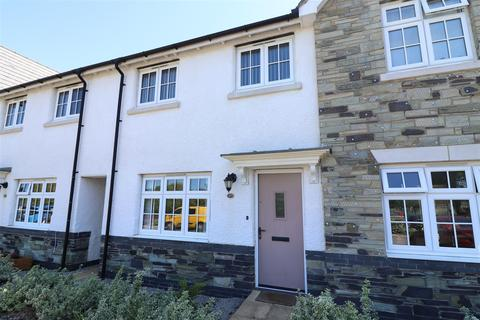 2 bedroom terraced house to rent - Pool, Redruth